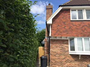 Chimney-work-and-Face-Brickwork-Ashford-Kent-300