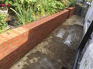 Garden-Brick-Wall Ashford-300
