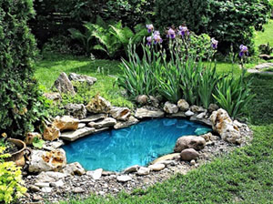 Garden-Pond-Build-Canterbury-2