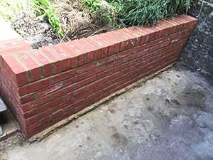 Garden-Wall-including-brick-on-edge-Ashford-300