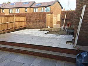 Modern-Patio-including-steps-300