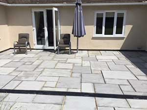 Patio-Construction-Ashford-Kent-not-pointed-300