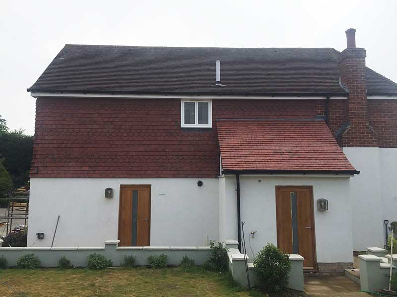 House-Extension-Ashford-Kent