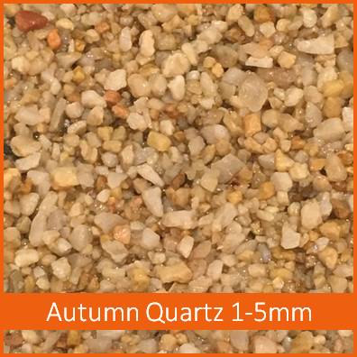 Resin Bonded Driveways Ashford Kent Autumn Quartz