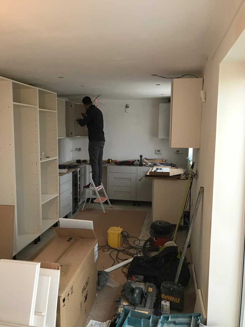 Complete-New-Kitchen-Fit-Kent-1
