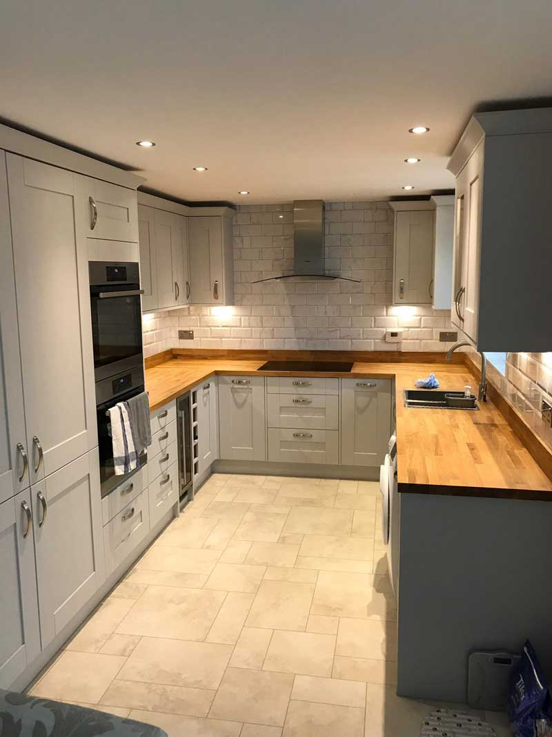 Complete-New-Kitchen-Fit-Kent-3