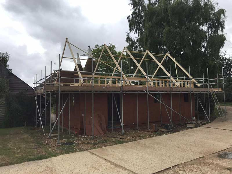 Pitched-Roof-Construction,-Ashford-Kent-1