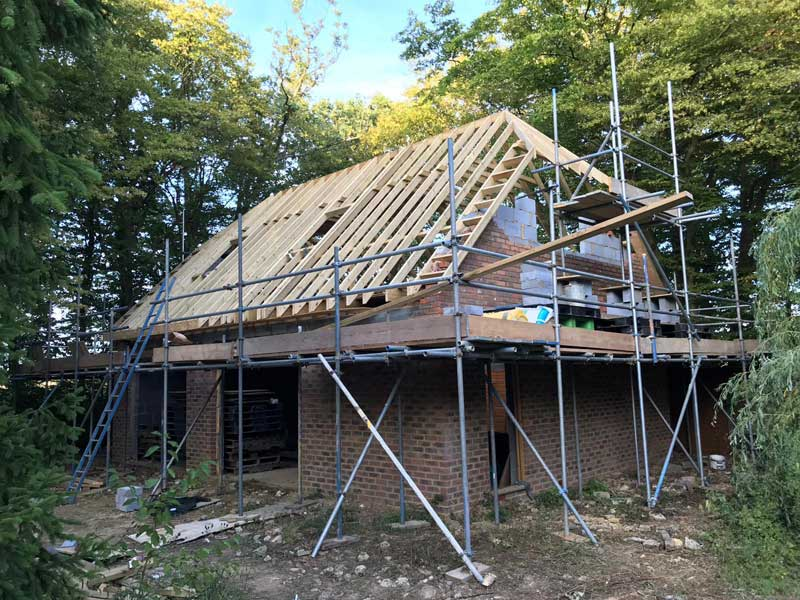 Pitched-Roof-Construction,-Ashford-Kent-3