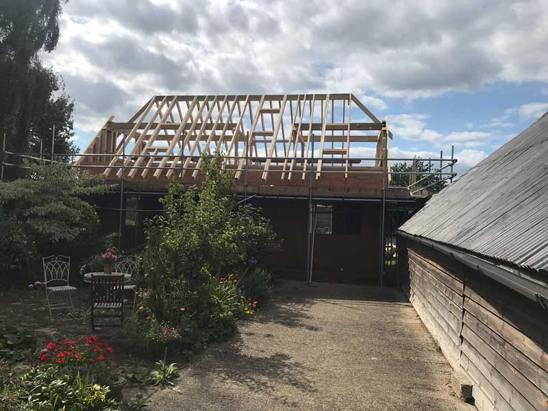 Pitched-Roof-Construction,-Ashford-Kent-4