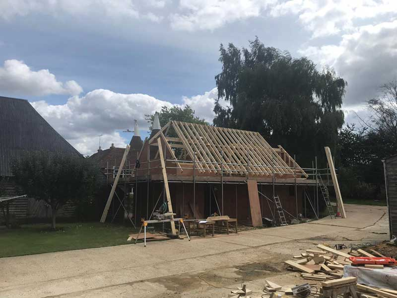 Pitched-Roof-Construction,-Ashford-Kent-5