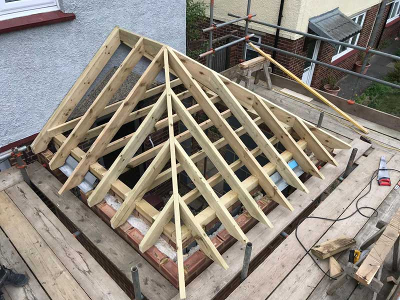 Pitched-Roof-Construction,-Ashford-Kent-6